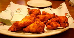 Pizza Hut Buffalo Wings Coupon Code - Proflowers Online Coupons Wings Pizza Hut Coupon Rock Band Drums Xbox 360 Pizza Hut Launches 5 Menuwith A Catch Papa Johns Kingdom Of Bahrain Deals Trinidad And Tobago 17 Savings Tricks You Cant Live Without Special September 2018 Whosale Promo Deals Reponse Ncours Get Your Hands On Free Boneout With Boost Dominos Hot Wings Coupons New Car October Uk Latest Coupons For More Code 20 Off First Online Order Cvs Any 999 Ms Discount