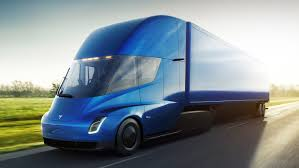 This Tesla Semi Truck Is More Aerodynamic Than A Bugatti Chiron ... Mercedes Is Making A Selfdriving Semi To Change The Future Of Red Modern Truck With Dry Van Trailer Moving By Divided Hig Strange Truck Seen In Sweden What Is This Pics White Reefer On Highway Along River Colum Aerodynamic Fuel Saver Flatbed Trailers Nasa Armstrong Fact Sheet Studies Telsa Unveils Companys Longawaited Electric Semi Smart Systems Thermo King Northwest Kent Wa Silver Big Rig With High Cab And Spoiler For Company Owner Of Heavy Duty Standard Big Rig For Local Transportation Industrial Laydon Composites Exa Cporation Airflow