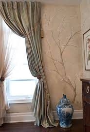 Pennys Curtains Blinds Interiors by 106 Best Curtains Images On Pinterest Curtains Architecture And