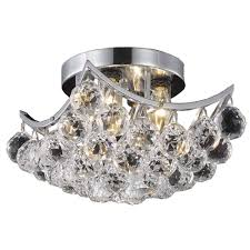 chandelier flush ceiling lights hallway ceiling lights