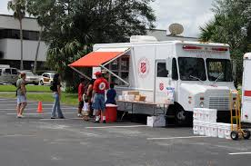 File:FEMA - 38279 - Salvation Army At Brevard County DRC.jpg ...