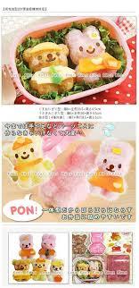 id馥 cuisine en longueur id馥 am駭agement salon cuisine 100 images salon cuisine am駻