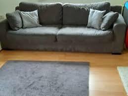 inhofer wohnzimmer ebay kleinanzeigen