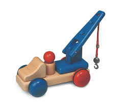 Fagus Wooden Mini Tow Truck - Little Goose Toys Flatbed Truck Nova Natural Toys Crafts 3 Pinterest Snplow Made By Fagus In Toy Trucks 1 Juguetes De Tatra Baja Spain Aragn Espaa Camion Youtube Ebeanstalk And Truck Review Mommies With Cents Big Pictures Free Download High Resolution Photo Wooden Mobile Crane Honeybee Street Sweeper Accessory Extension For Basic Iveco Racing The Czech Republic Educational Cars Fagus Car Transporter Singapore Store Fork Lift Biderholzstbchen From European
