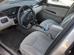 100 Craigslist Terre Haute Cars And Trucks Used Chevrolet For Sale In Jasper IN