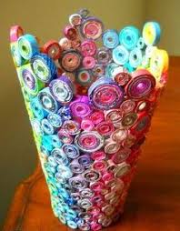 Good Crafts For Teens Site About Children NykRxta6