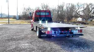 2019 FREIGHTLINER BUSINESS CLASS M2 106 For Sale - YouTube Tow Truckschevronnew And Used Autoloaders Flat Bed Car Carriers Trucks For Salekenworth370 Century 4024fullerton Canew Heavy Truck Towing Jacksonville St Augustine 90477111 Local Inventors Ppare To Launch Their Product For Towing Storage 2007 Freightliner Business Class M2 Crane Truck For Sale Youtube Sales Elizabeth Center New Sale On Cmialucktradercom Auto Transport Advanced Recovery Llc How Much Does A Business Profit Bizfluent Wrecker Capitol 881 882 Miller Industries