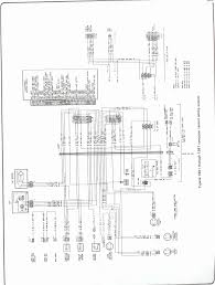 7 Best Of 1992 Chevy Truck Wiring Diagram Images | Simple Wiring Diagram