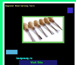 Used Wood Carving Tools For Sale Uk by Hand Carving Tools Wood 102416 The Best Image Search 10331603
