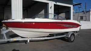 Bayliner 190 Deck Boat by Bayliner Boats For Sale Page 1 Of 113 Boat Buys