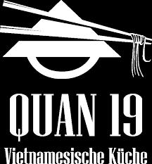 quan 19 vietnamesisches restaurant in hamburg dein