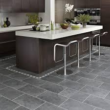 Best Kitchen Flooring Uk by 67 Best Karndean Flooring Images On Pinterest Karndean Flooring