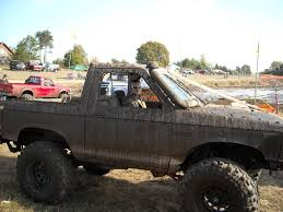 Lets See Your Mud Truck Or Mud Racer... - Page 4 - Pirate4x4.Com ...