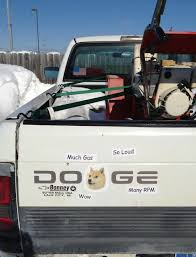 Doge Truck Dodge Race Truck Pictures Tips To Improve Your Mpg In Ram Chapman Las Vegas Cummins Diesel Truck Emission Lawsuit Hemmings Finds Of The Day Lil Red Exp Daily 6in Suspension Lift Kit For 1217 4wd 1500 Rough Ram A Brief History 2500 3500 Diesel Sale Ny 2018 Sees Upgrades Sport Model News Car And Driver I Saw Today Imgur Mobil Tua Atau Mobil Klasik Lsiran 1956 Yang Selalu Lifted Trucks Photo Gallery Classic Classics On Autotrader