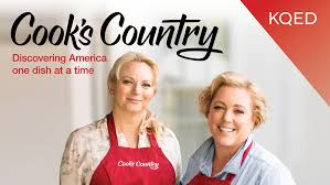 Meet Cook s Country and America s Test Kitchen Hosts at KQED