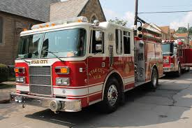 Videos – Star City Fire And EMS Fire Truck 11 Feet Of Water No Problem Engine Song For Kids Videos For Children Youtube Power Wheels Sale Best Resource Amazoncom Real Adventures There Goes A Truckfire Truck Rhymes Children Toys Videos Kids Metro Detroit Trucks Mdetroitfire Instagram Photos And Hook And Ladder Vs Amtrak Train Fanatics Station Compilation Firetruck Posvitiescom Classic Collection Hagerty Articles