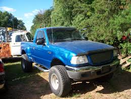Flashback F100's - Ranger Trucks And Parts ,, This Page Is ...
