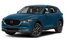 Cars For Sale At Kennedy Mazda In Valparaiso, IN | Auto.com Mazda B1600 Pickup Sold 2008 B3000 For Sale At Valley Toyota Youtube 1998 Bseries Overview Cargurus Custome Rare 87 B2000 Mazda 201979 History Truck Nation Sm Coastline New Cars Trucks For Sale In Surrey Bc Wolfe Langley 1974 Rotary Engine Pickup Repu Just A Car Geek 1975 The Worlds Only Pick Up Used 10 Forgotten Trucks That Never Made It 2018 Bt50 Xtr Ur Manual 4x4 Dual Caboagad16173841