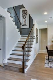 16 Best Gehan Homes Stairway Gallery Images On Pinterest   Photo ... Stunning Richmond Homes Design Center Pictures Decorating Stylecraft Contemporary Interior 100 Gehan Home Options 55 Best Classic Houston Ideas Stesyllabus Builders Floor Covering Amp Tile Opens New Atlanta Emejing Sablechase Premier In Boerne Tx By