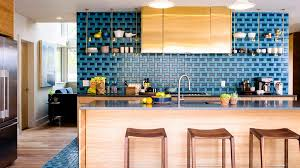 smart ideas from a stunning mid century modern remodel sunset