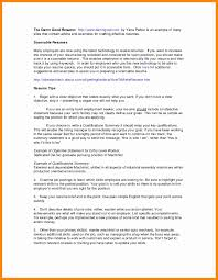 Executive Assistant Resume Bullet Points Various Fresh Examples For Administrative