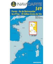 meteo marine port vendres carte navicarte n 511 port vendres banyuls port leucate