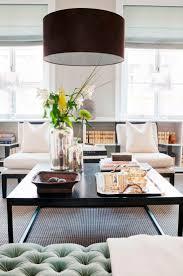 Living Room Lighting Ideas Ikea by Mesmerizing Bookshelf Christmas Lights Pics Ideas Surripui Net