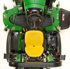 John Deere 1025r Mower Deck Adjustment by Compact Utility Tractors 2032r John Deere Us