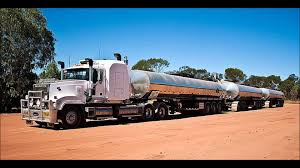 Australian Road Trains - YouTube Kline Trailers Trailer Design Manufacturing Lowbeds Wind Drop Decks A South Australian Transport Company Parking Heavy Freight Road Trains In Australia Editorial Trucks Album On Imgur Transporte Terstre Carretera Tren De Carretera Bitren 419 Best Images Pinterest Train Big Trucks Outback Sights Land Trains Steemit Massive Road Trains At Roadhouses In Outback Youtube Photo Collection Train Page Photos Legal Highway Replicas Blue Kenworth Prime Mover Die