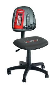 ikea bureau junior design d intérieur chaise de bureau junior simple ikea with