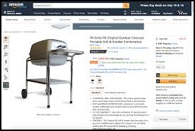 Amazon Coupon Code Functionality Coupon Free Shipping Amazonca Maya Restaurant Coupons How To Get Amazon Free Shipping Promo Codes 2017 Prime Now Singapore Code September 2019 To Track An After A Product Launch Sebastianburch1s Blog Travel Coupons Offers Upto 80 Off On Best Products Sep Uae 67 Discount Deals Working Person Coupon Code Nike Offer Vouchers And Anazon Promo Adoreme Amazonca Zpizza Cary Nc