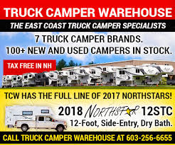 Right Size Trucks For 825 Deck by 2016 Lance 650 Half Ton Short Bed Truck Camper