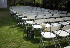 FOLDING CHAIRS – Fantasy Party Rental White Resin Folding Chair Whosale Ivory Spandex Stretch Cover Wedding Party Chairs Childrens Special Design Hot Sale Cheap Price Outdoor Garden Fniture Folding Us 554 Ikayaa De Stock 2pcs Patio Outdoor Ding Garden Beach Camping Stool Fniture 2pcsset Chairsin Dobsons Marquee Hire Goture Fishing Max Load 150kg Super Lweight With Weddings Massage How To Start A Rental Business Foldingchairsandtablescom 5pack Plastic Banquet Seat Premium Event Black Celebration
