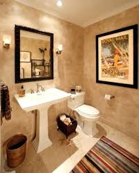 Guest Half Bathroom Ideas Interior Half Bath Decorating Ideas The ... Bathroom Decor And Tiles Jokoverclub Soothing Nkba 2013 01 Rustic Bathroom 040113 S3x4 To Scenic Half Pretty Decor Small Bathroomg Tips Ideas Pictures From Hgtv Country Guest 100 Best Decorating Ideas Design Ipirations For Small Decorating Half Pictures Prepoessing Astonishing Gallery Bathr And Master For Interior Picturesque A Halfbathroom Lovely Bath Size Tested