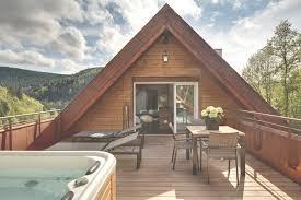 hotel avec spa dans la chambre normandie un week end romantique