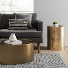 Small Living Room Chair Target by Project 62 Living Room Furniture Target