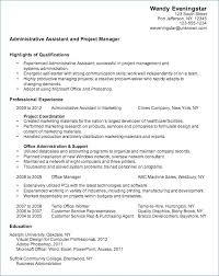 Resume Headline Example Buy Argumentative Essay Here A Business Administrator Examples For Experienced