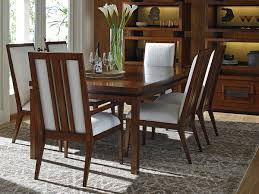 American Of Martinsville Dining Room Table by Dining Tables Las Vegas Furniture Dealer