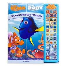 Finding Nemo Crib Bedding by Finding Nemo Nursery From Buy Buy Baby