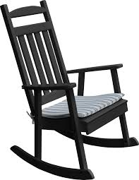 100 Hinkle Southern Rocking Chairs August Grove Parryville Classic Chair Wayfair
