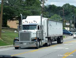 J.A. Phillips Trucking LLC - Kennedyville, MD - Ray's Truck Photos Air Brake Issue Causes Recall Of 2700 Navistar Trucks Home Shelton Trucking July 9 Iowa 80 Parked 17 Towns In 2017 Big Cabin Provides Window To Trucking World Fri 16 I80 Nebraska Here At We Are A Family Cstruction 1978 Gmc Astro Cabover Truck Semi Cabovers Pinterest Detroit Cra Inc Landing Nj Rays Photos I29 With Rick Again Pt 2 Ja Phillips Llc Kennedyville Md Kenworth T900 Central Oregon Company Facebook
