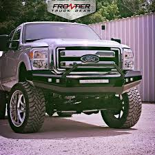 Frontier Truck Gear - YouTube Frontier Truck Gear 1410007 Hd Headache Rack 210004 Grill Guard Black 7111004 Xtreme Series Grille 406005 Replacement Front Bumper Amazoncom 6211005 Wheel To Step Bars 44010 Auto 2211006 Ebay 3299005 Full Width A Day On The Ranch Youtube 7311006 Parts 6203009