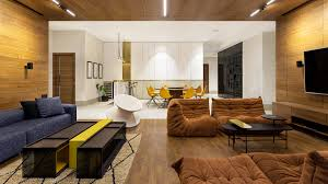 100 Interior Design Of Apartments This Mumbai Apartment Is A Calming Oasis In Earthy