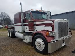 731-479-0160 Texas Salvage And Surplus Buyers About Us Tow Trucks Wrecked For Sale Certified Experienced Heavy Truck Trailer Repair Services In Calgary Lvo Kens Equipment Real Steel Crashes Auto Auction Were Always Buying Running Or Pickup For Nj Arstic N Magazine 7314790160 Tampa
