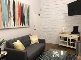 100 Studio House Apartments Micro Apartment In The Heart Of Downtown SD Downtown