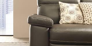 Natuzzi Swivel Chair B596 by Natuzzi Editions At Leather Expressions