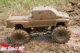 Similiar RC Mud Bogging Trucks Keywords Rc Adventures Mud Bogging In A Chevy K5 Blazer 4x4 Vaterra Mud Bog Traxxas Summit Gets Sloppy 110th Trucks Spa 11 Mudding At Butterfly Trail Axial Rcmegatruckrace28 Big Squid Car And Truck News Reviews Mudder Trucks Jeeps 3 More Pinterest Dodge Nitro 44 Rc Mudding Best Resource Rc Truck Venom Creeper Hummvee 6 Youtube Scale Scx10 Jeep Comanche Similiar Keywords Autonomous Tonka With Head Tracking For Fpv Toyota Hilux 4x4 Goes Offroading The Does Hell Of So Trendy About Offroad Thatrhrcmaniaus