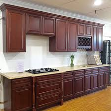 Coline Cabinets Long Island by Dk Kitchen U0026 Bath Photo Gallery Franklin Square Ny