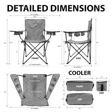 Creative Outdoor Folding Kingpin Chair, Red - Walmart.com Details About Portable Bpack Foldable Chair With Double Layer Oxford Fabric Built In C Folding Oversize Camping Outdoor Chairs Simple Kgpin Giant Lawn Creative Outdoorr 810369 6person Springfield 1040649 High Back Economy Boat Seat Black Distributortm 810170 Red Hot Sale Super Buy Chairhigh Quality Chairkgpin Product On Alibacom Amazoncom Prime Time How To Assemble Xxxl