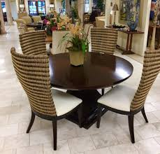 Value City Furniture Kitchen Table Chairs by Furniture Furniture City Consignment Value City Furniture Pa